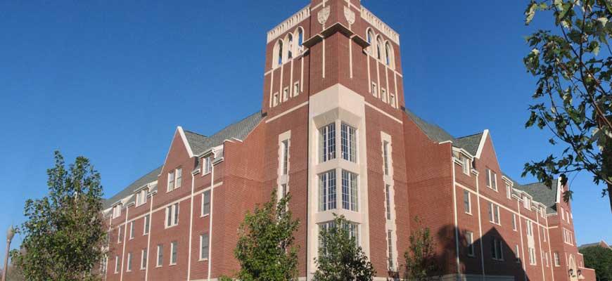 Graduate School
